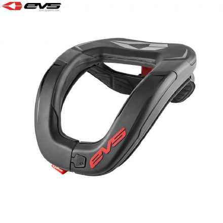 EVS R4 neck brace (adult/youth)